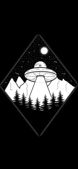 """Clique e ouça o episódio de """"Aliens, Você acredita?"""""""