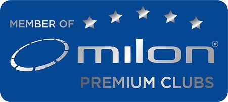 180824_milon_PremiumClubs.jpg