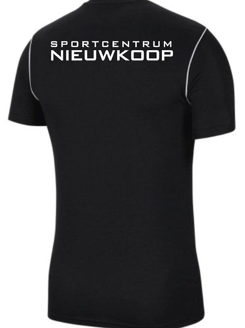 SN Shirt Heren