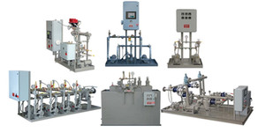 Designing an Emergency Generator Fuel Oil System - Webinar 07/25/19 at 2:00pm