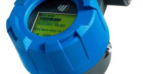 Medición de Nivel de Diesel... fácil instalación y configuración