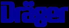 Drager-Logo.png