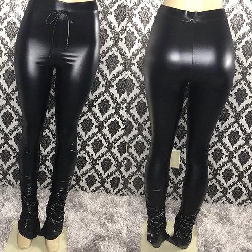 Jazzy Fresh Pants