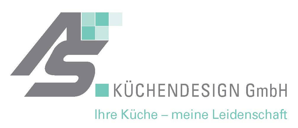 Fein Küchendesigner Ma Bilder - Kicthen Dekorideen - nuier.com