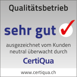 certiqua_label.png