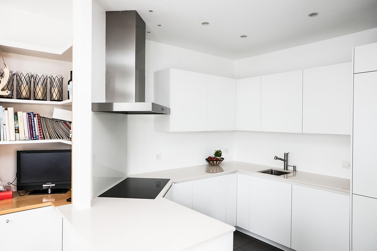 Tolle Küchendesigner Hamilton Nz Bilder - Ideen Für Die Küche ...