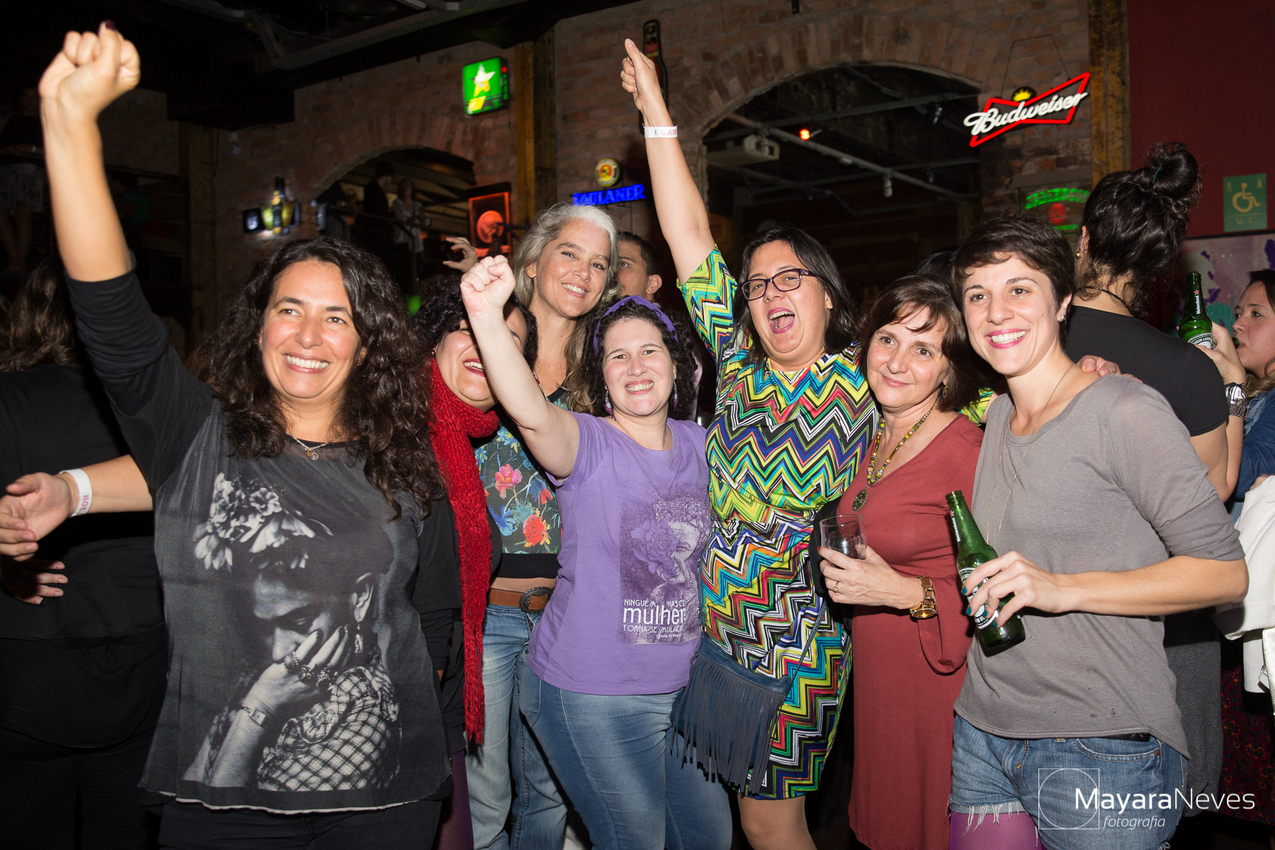 I Artemis Fest 01.06.2016 - Foto Mayara Neves (41)