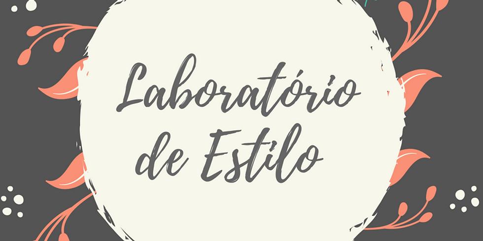Laboratório de Estilo