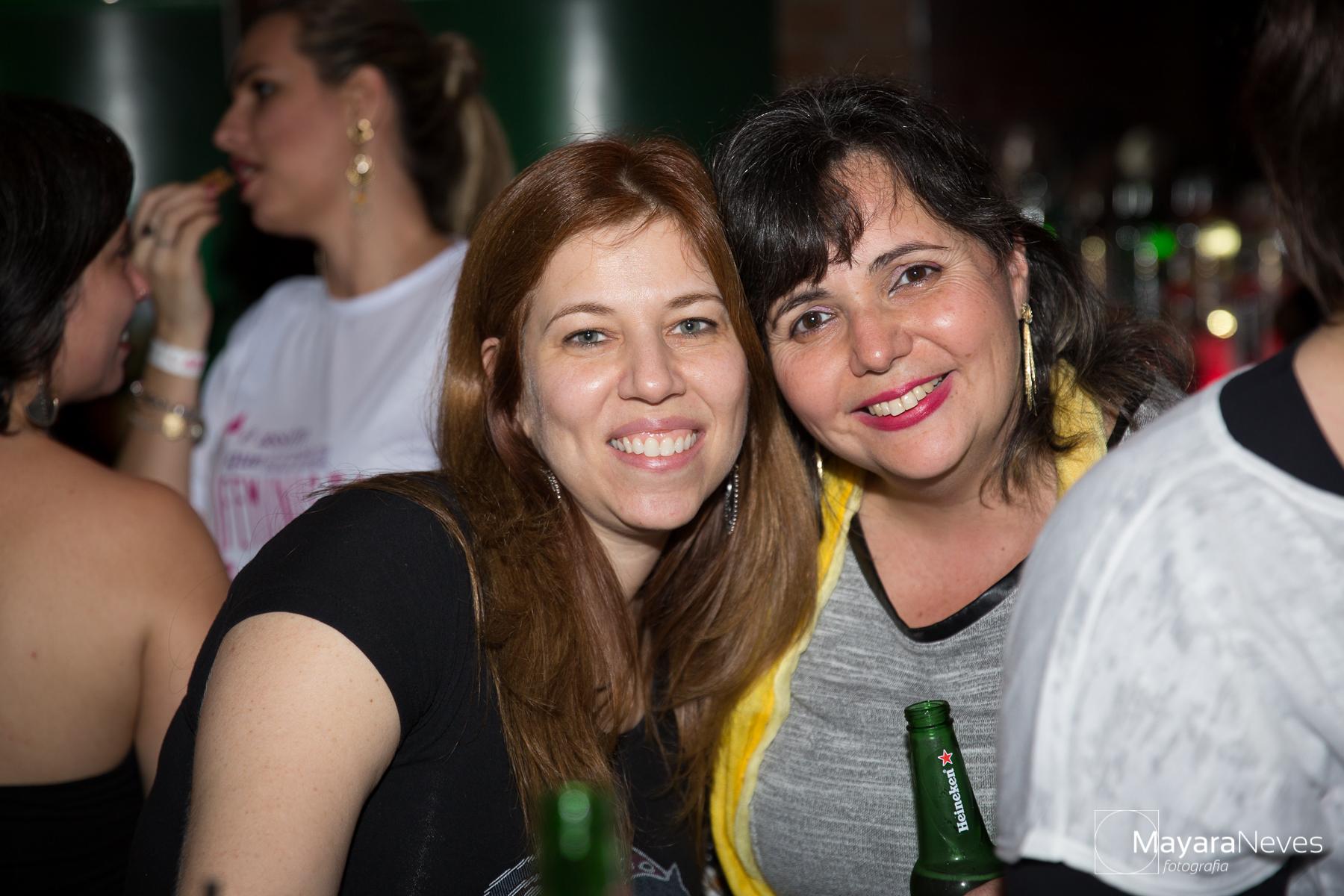 I Artemis Fest 01.06.2016 - Foto Mayara Neves (38)