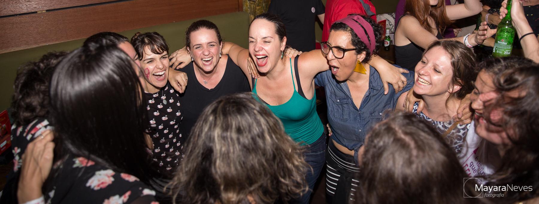 I Artemis Fest 01.06.2016 - Foto Mayara Neves (70)