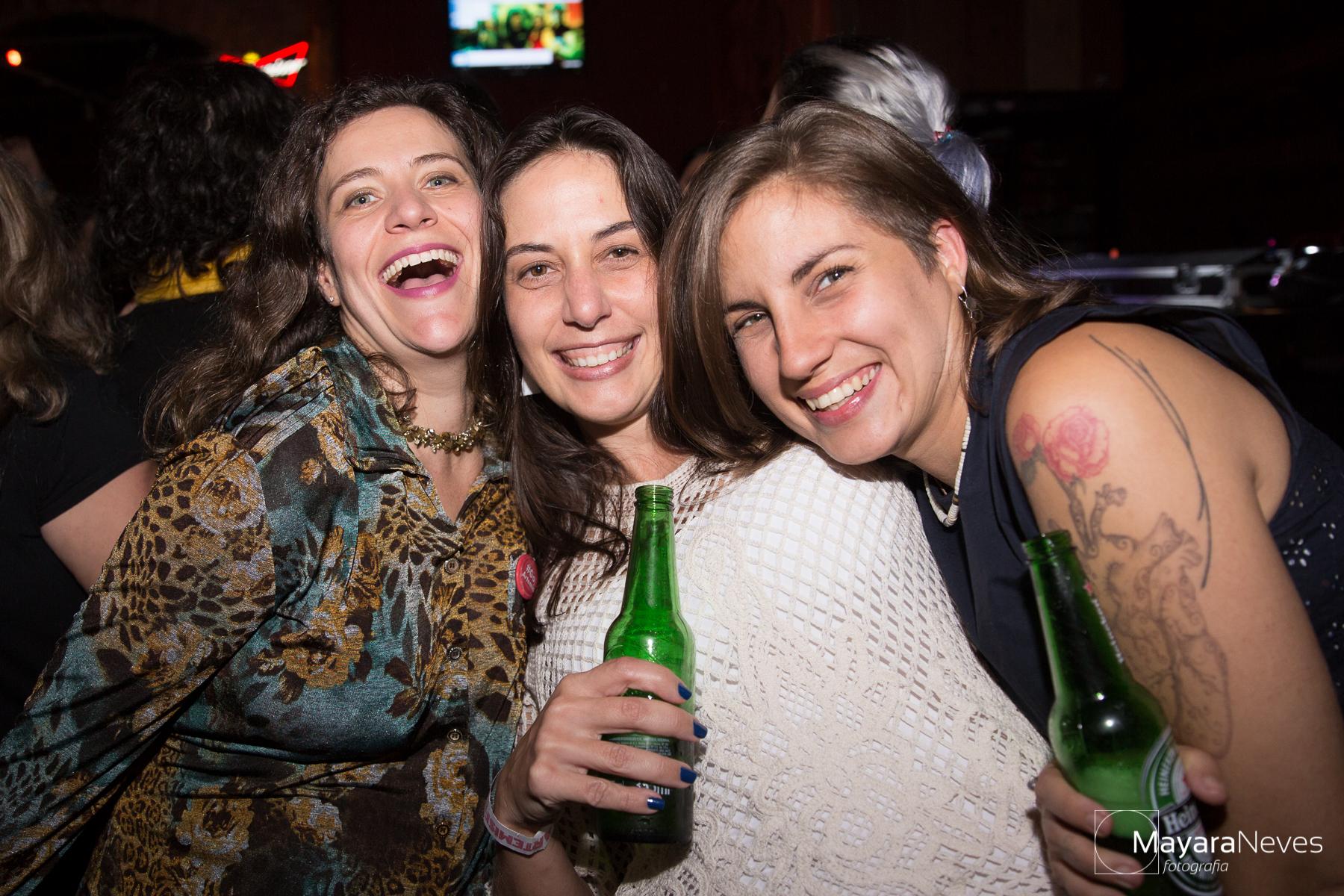 I Artemis Fest 01.06.2016 - Foto Mayara Neves (49)