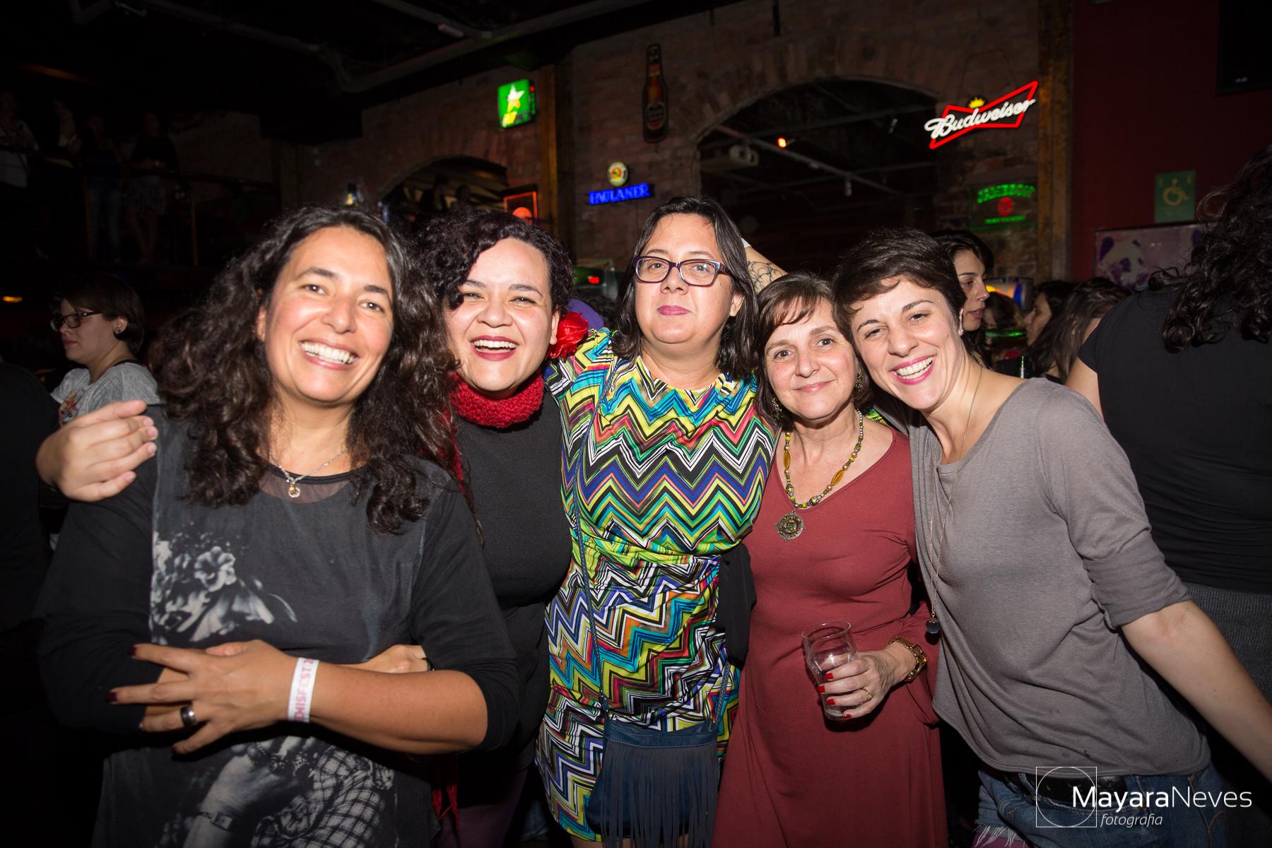 I Artemis Fest 01.06.2016 - Foto Mayara Neves (42)