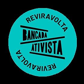 REVIRA_verd.png