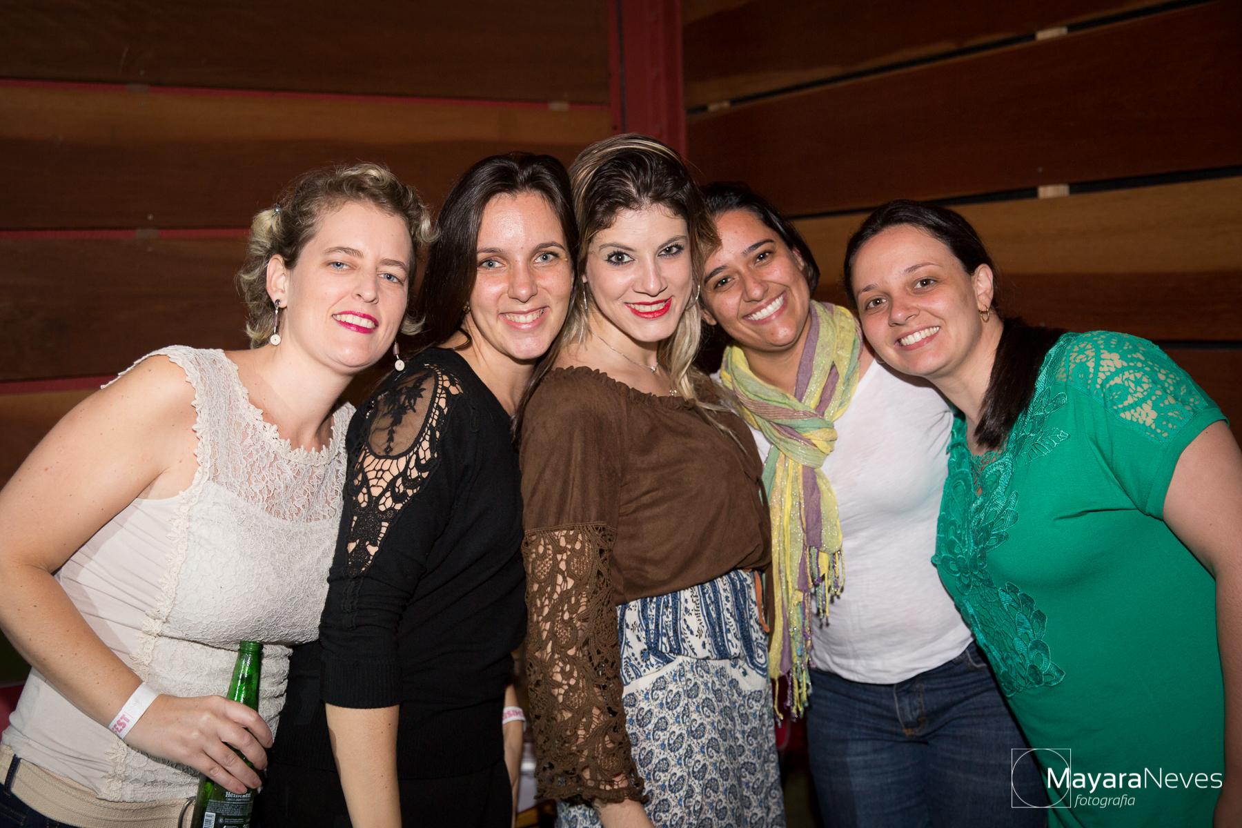 I Artemis Fest 01.06.2016 - Foto Mayara Neves (43)