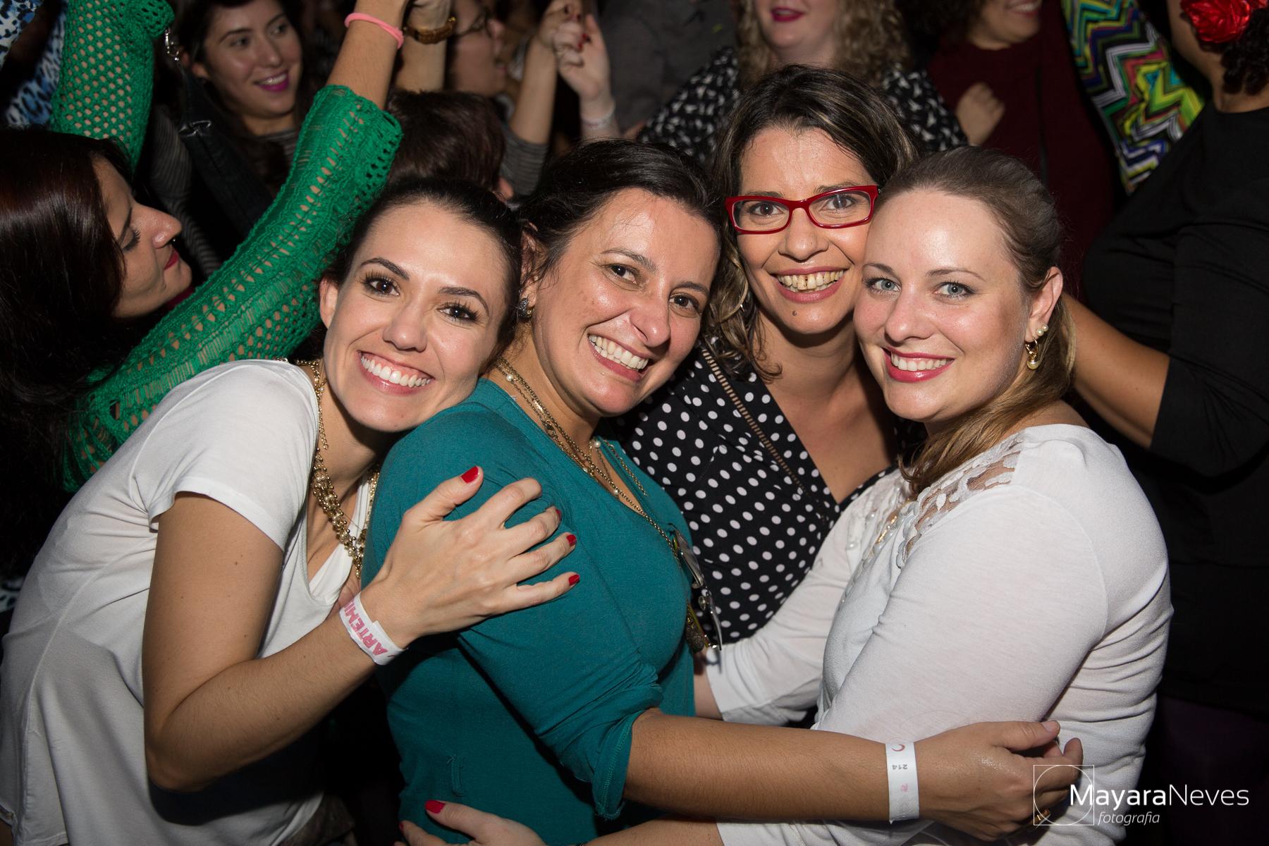 I Artemis Fest 01.06.2016 - Foto Mayara Neves (72)