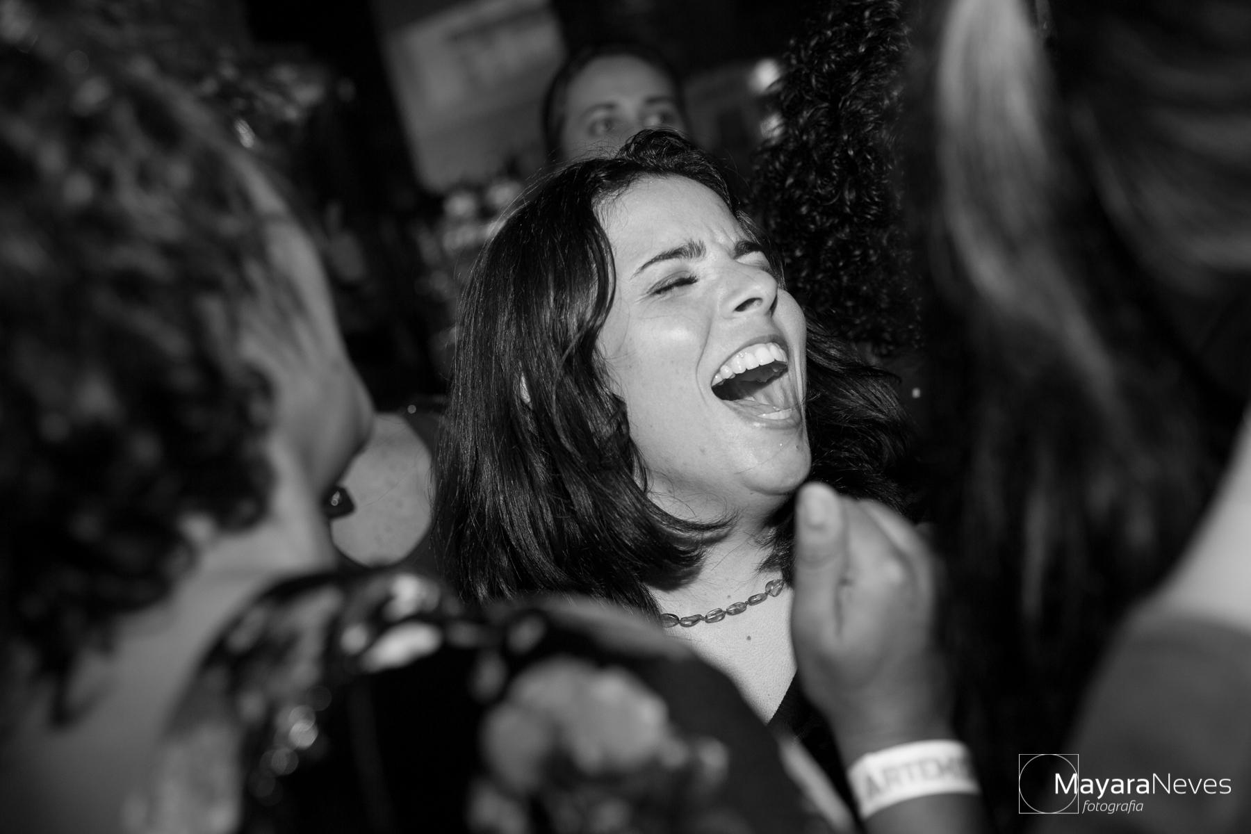 I Artemis Fest 01.06.2016 - Foto Mayara Neves (73)