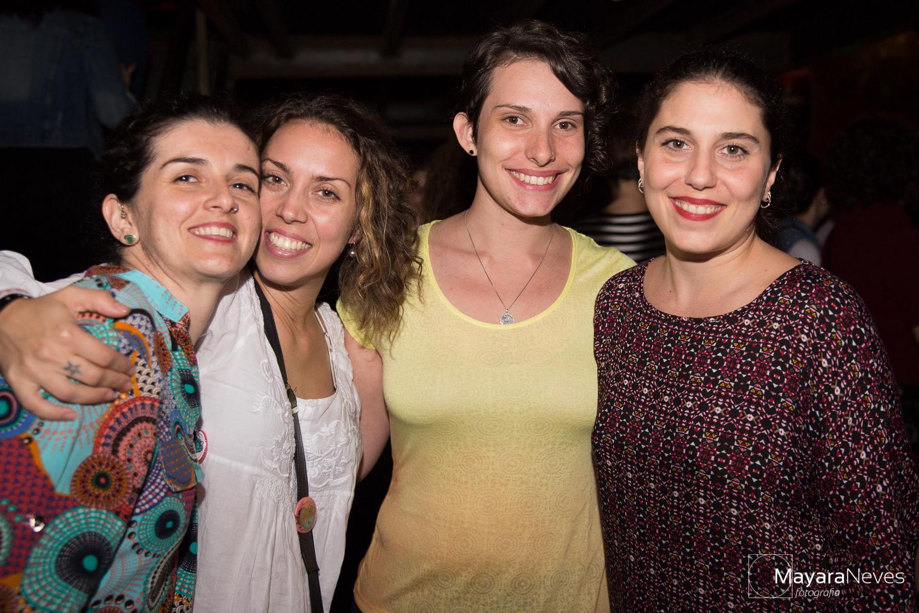 I Artemis Fest 01.06.2016 - Foto Mayara Neves (54)