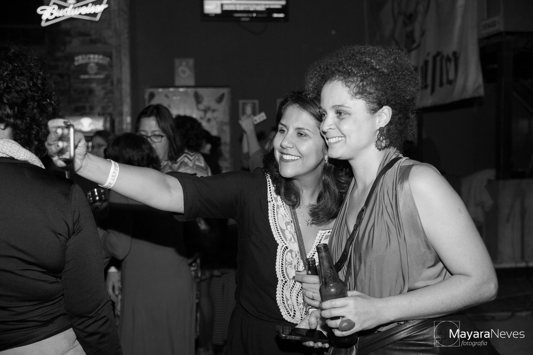 I Artemis Fest 01.06.2016 - Foto Mayara Neves (39)
