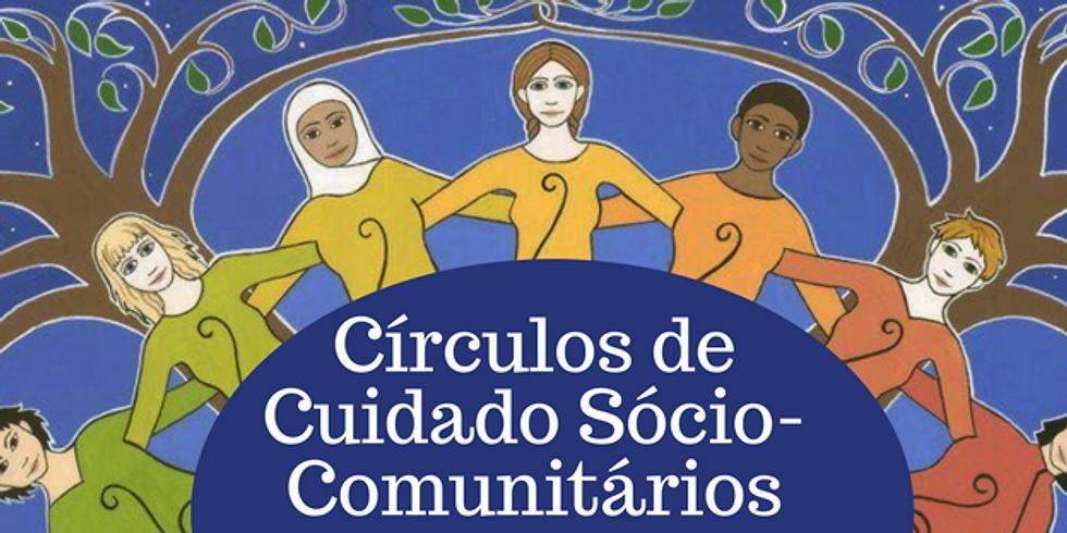 Círculos de Cuidado Sócio-Comunitários