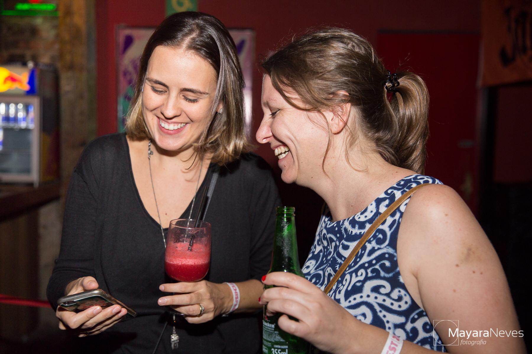 I Artemis Fest 01.06.2016 - Foto Mayara Neves (16)