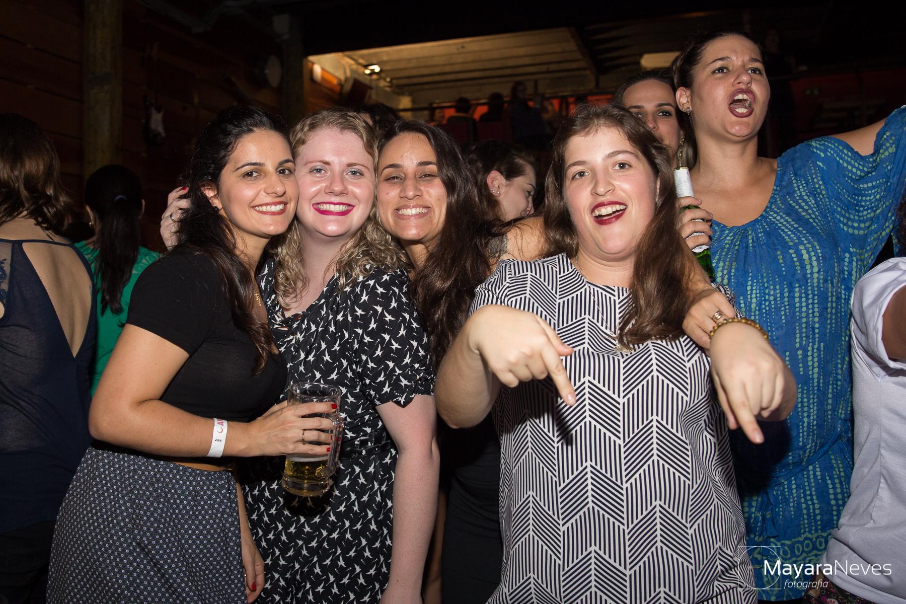 I Artemis Fest 01.06.2016 - Foto Mayara Neves (64)