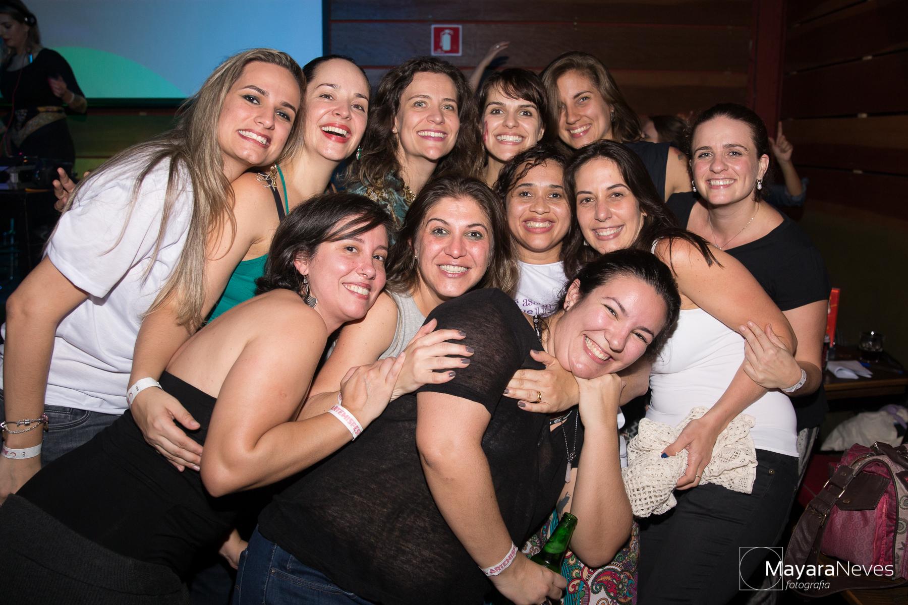 I Artemis Fest 01.06.2016 - Foto Mayara Neves (76)