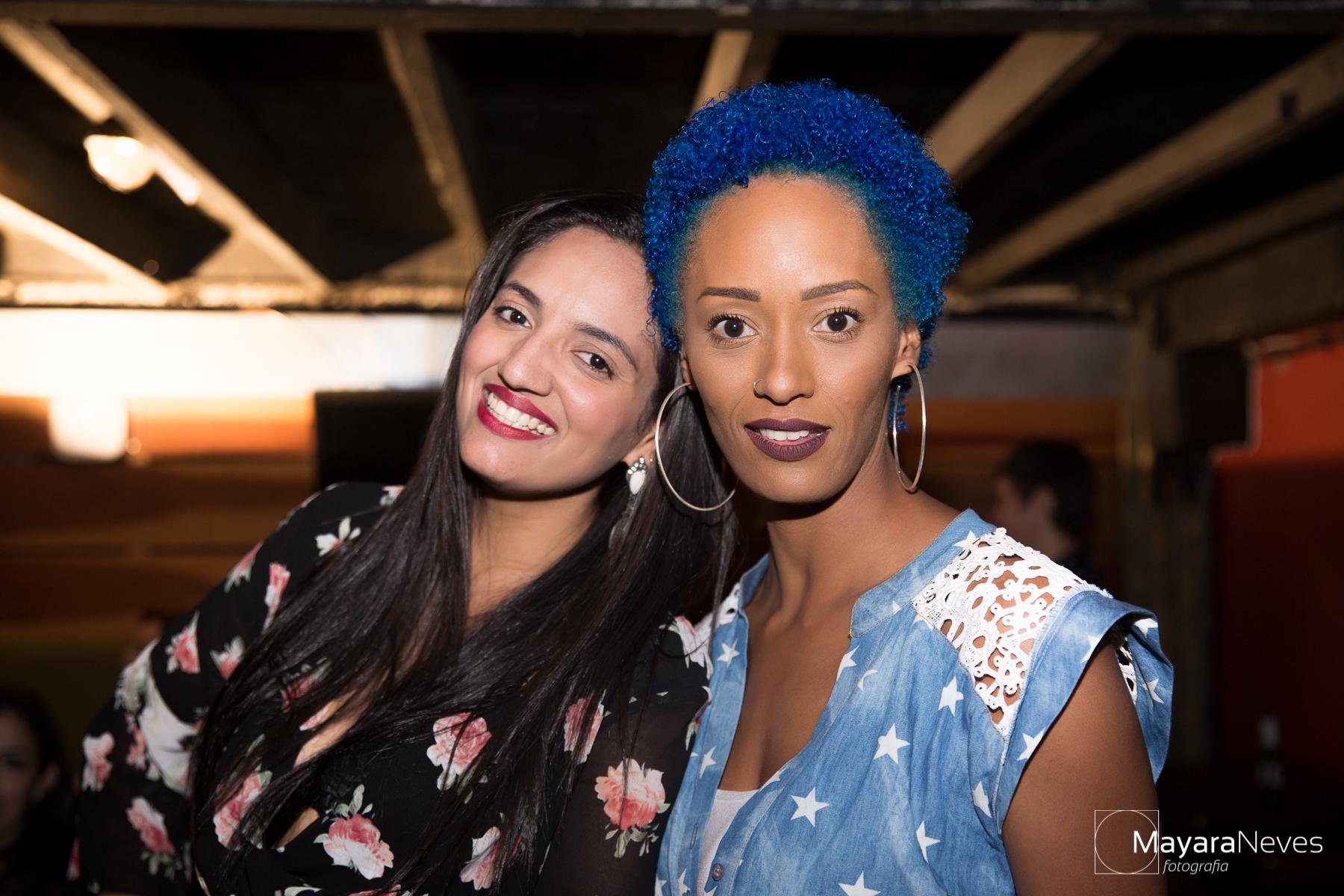 I Artemis Fest 01.06.2016 - Foto Mayara Neves (32)