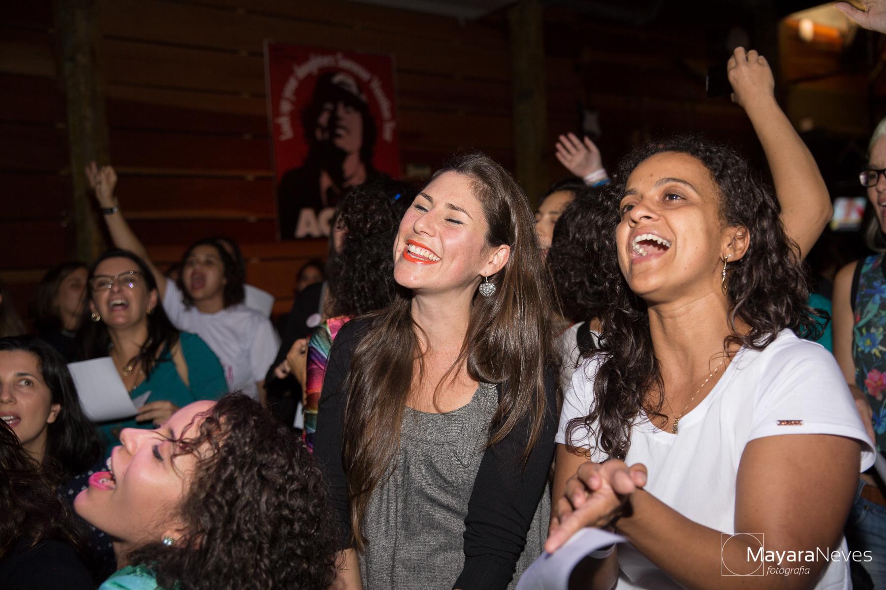 I Artemis Fest 01.06.2016 - Foto Mayara Neves (35)