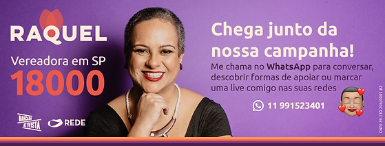 Cover_redes_Whats.png