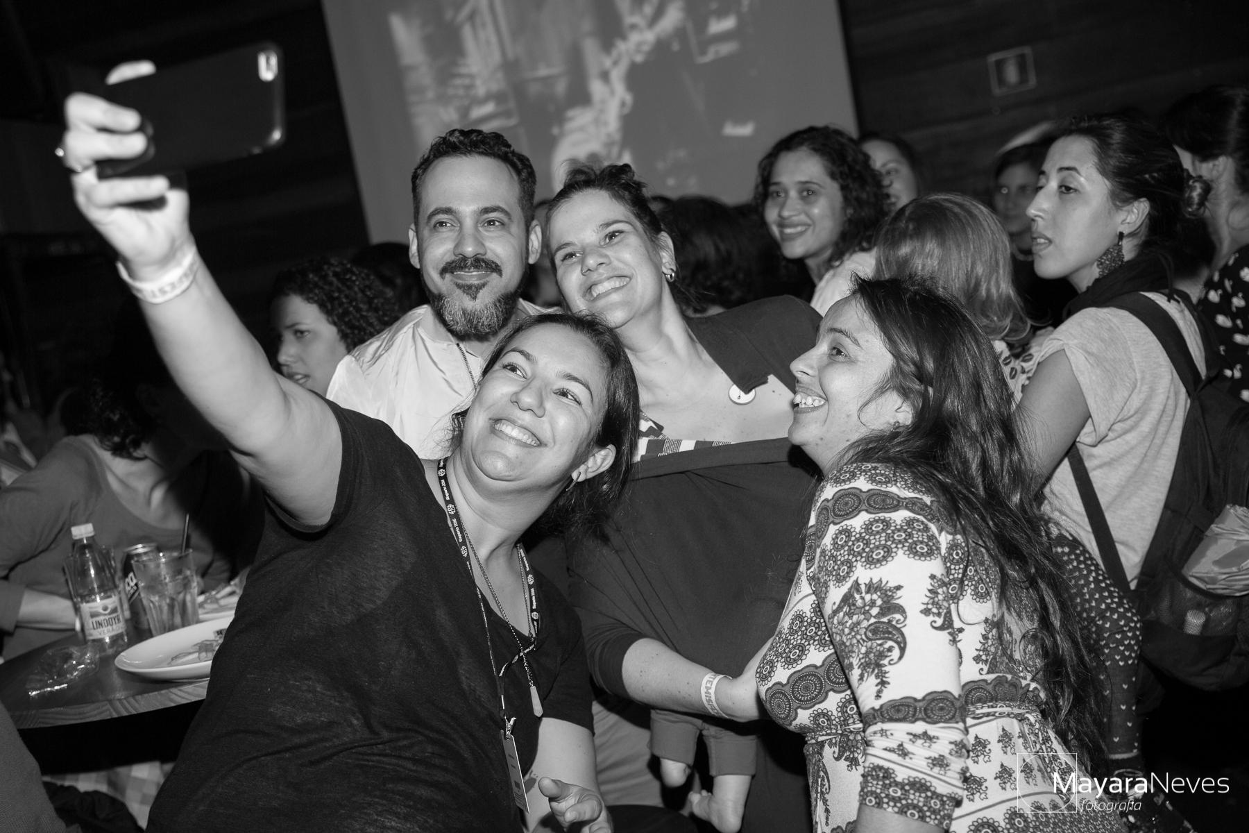 I Artemis Fest 01.06.2016 - Foto Mayara Neves (27)