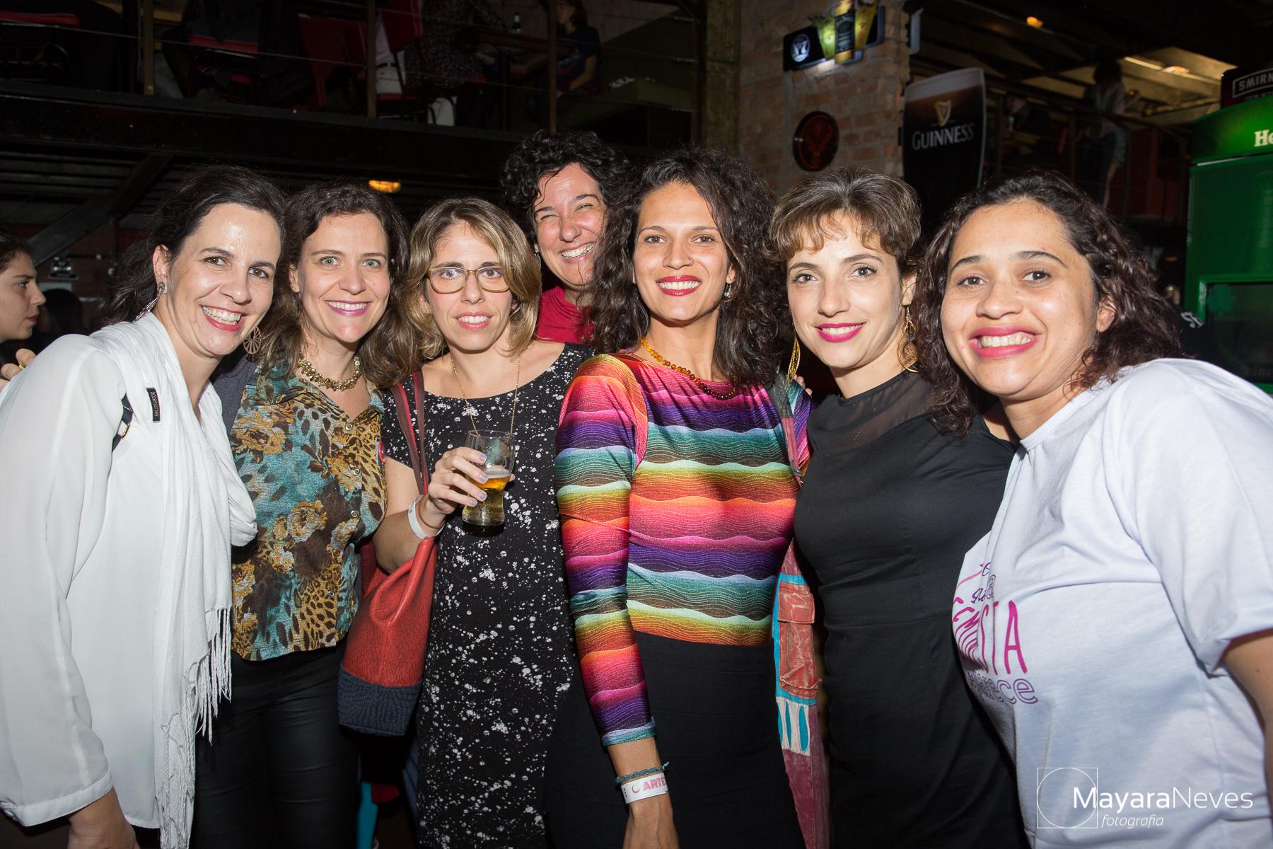 I Artemis Fest 01.06.2016 - Foto Mayara Neves (19)