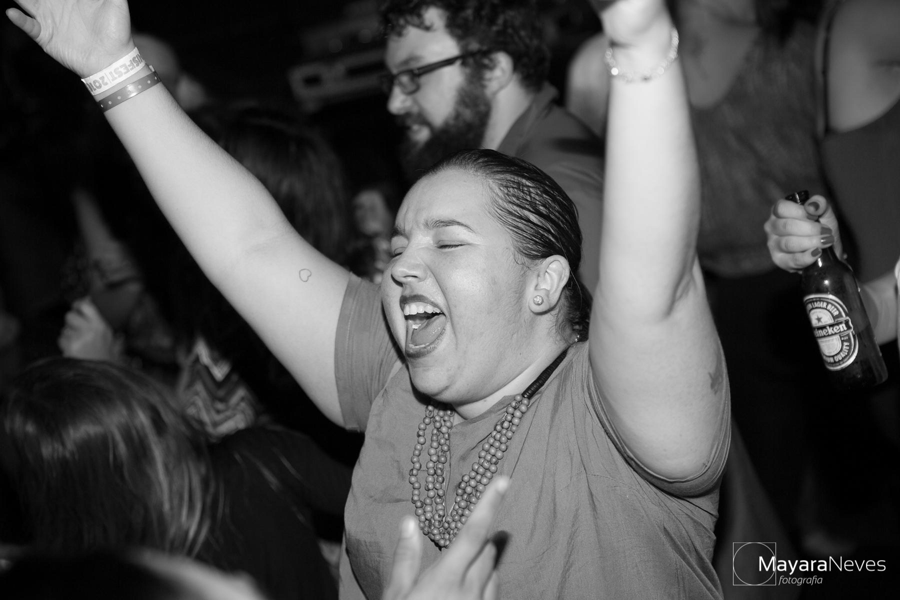 I Artemis Fest 01.06.2016 - Foto Mayara Neves (75)