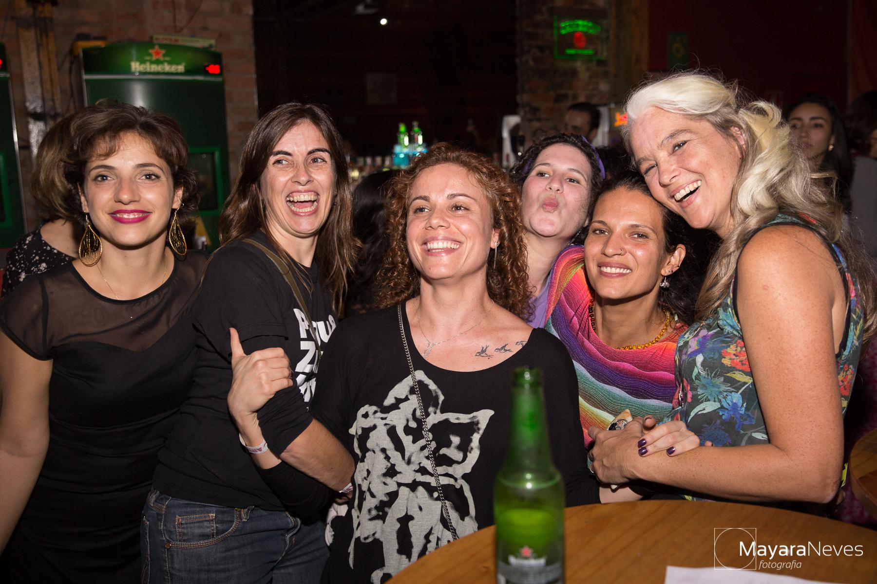 I Artemis Fest 01.06.2016 - Foto Mayara Neves (57)
