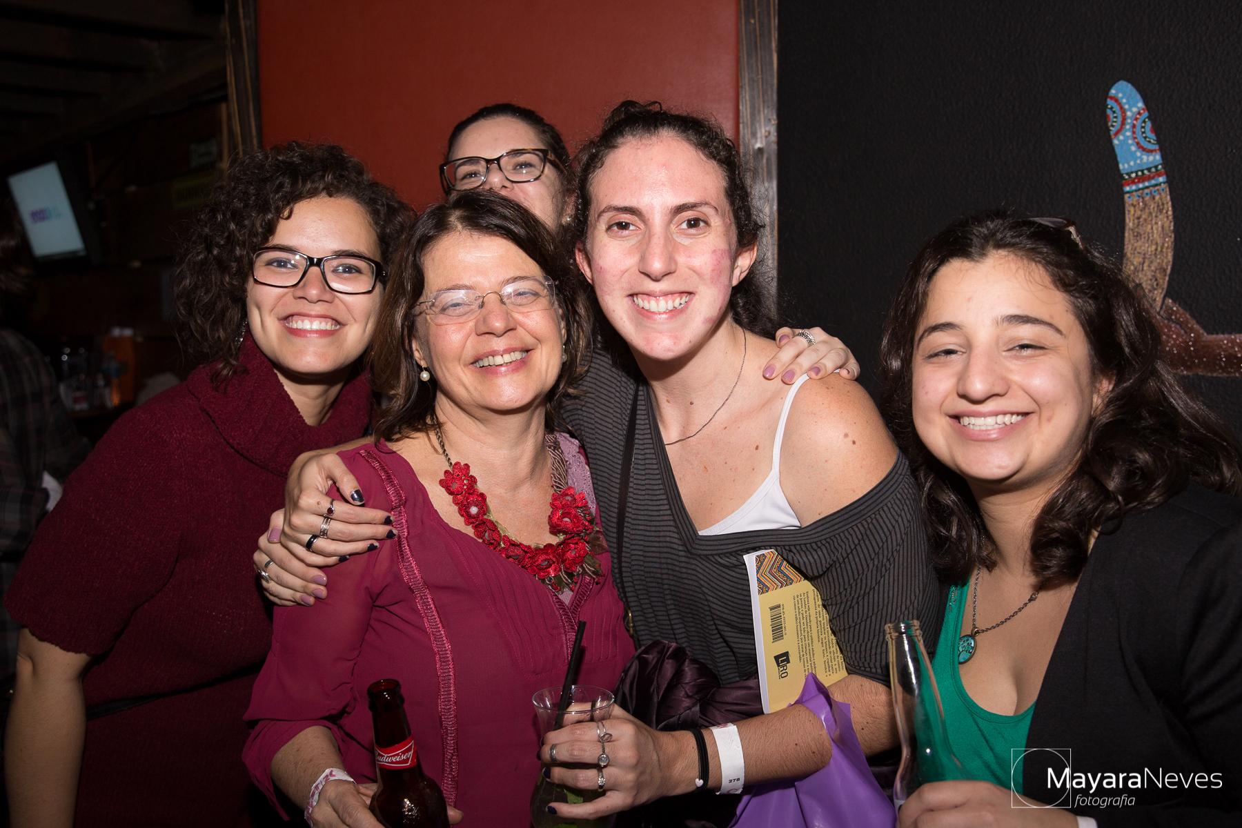 I Artemis Fest 01.06.2016 - Foto Mayara Neves (45)
