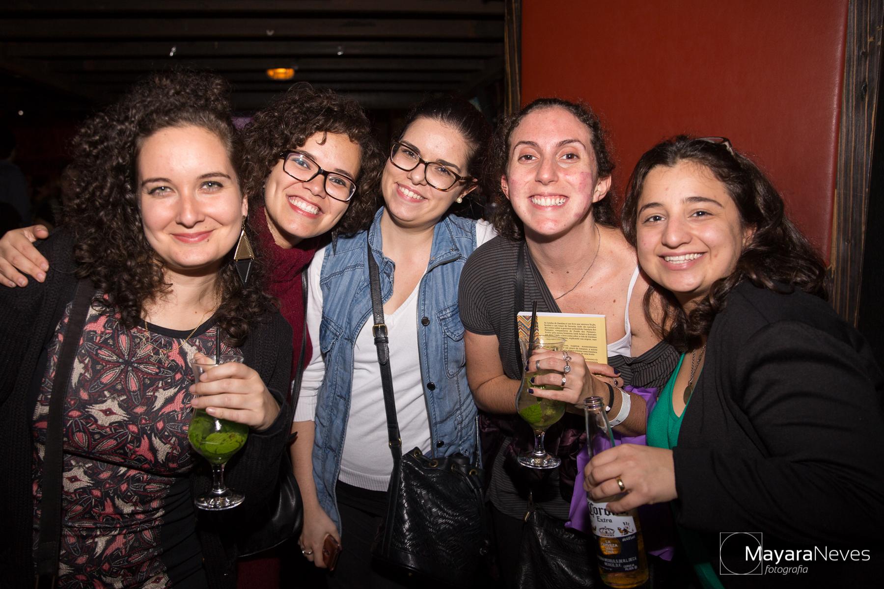 I Artemis Fest 01.06.2016 - Foto Mayara Neves (44)