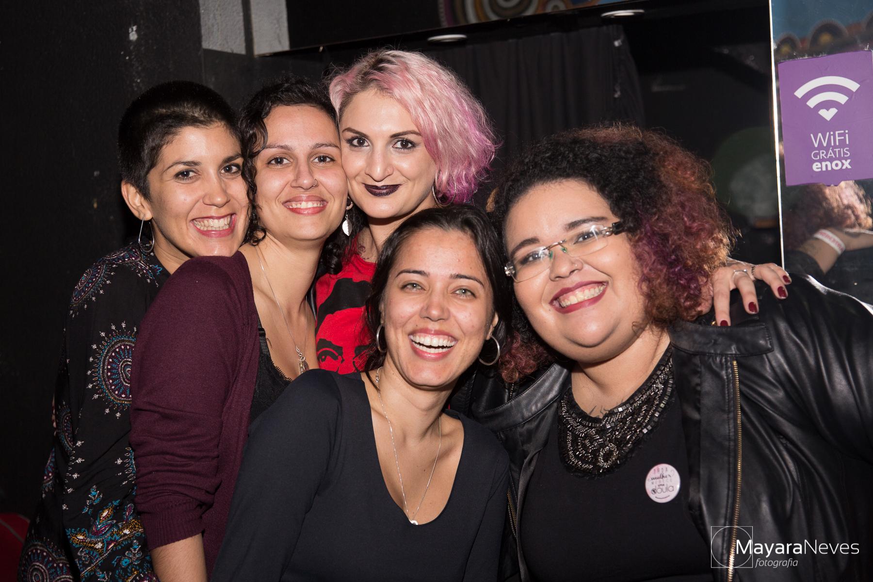 I Artemis Fest 01.06.2016 - Foto Mayara Neves (53)