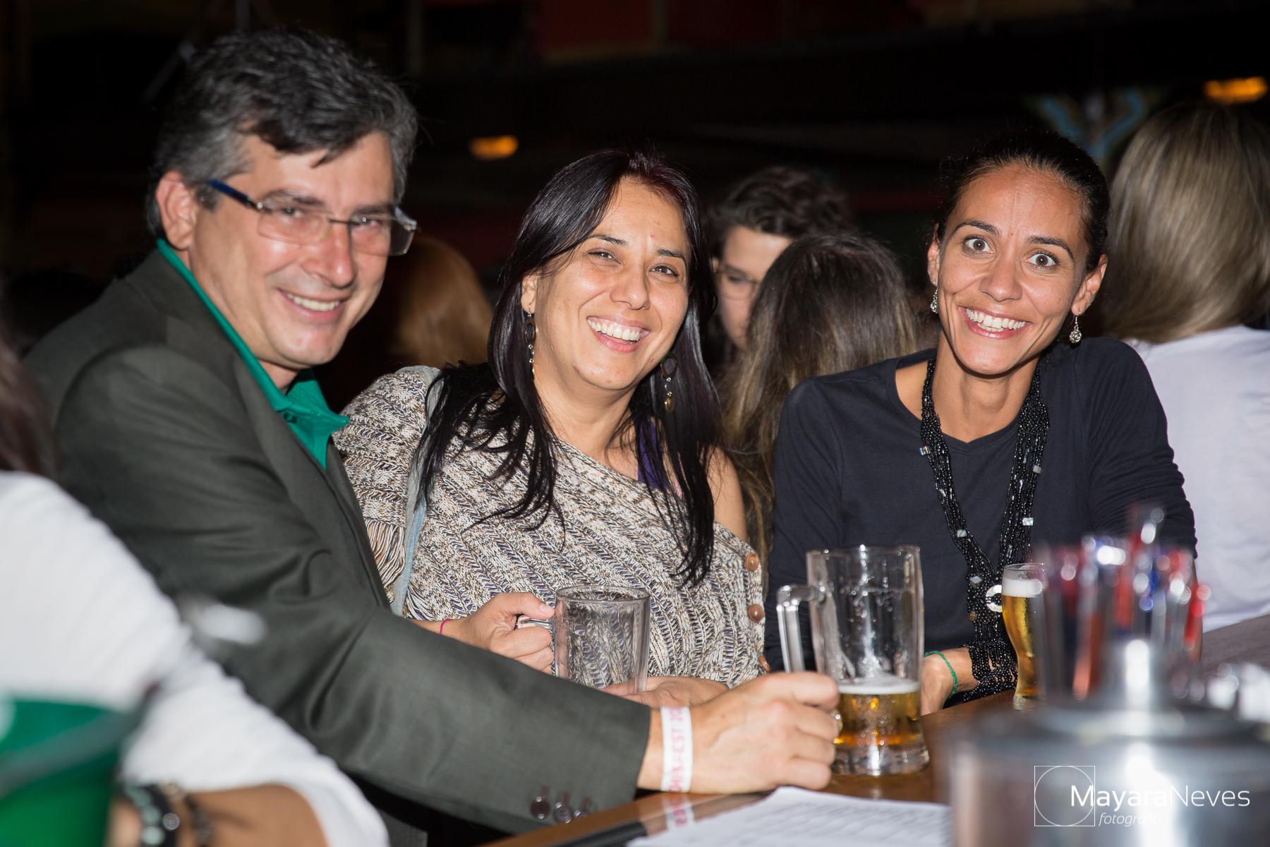 I Artemis Fest 01.06.2016 - Foto Mayara Neves (26)