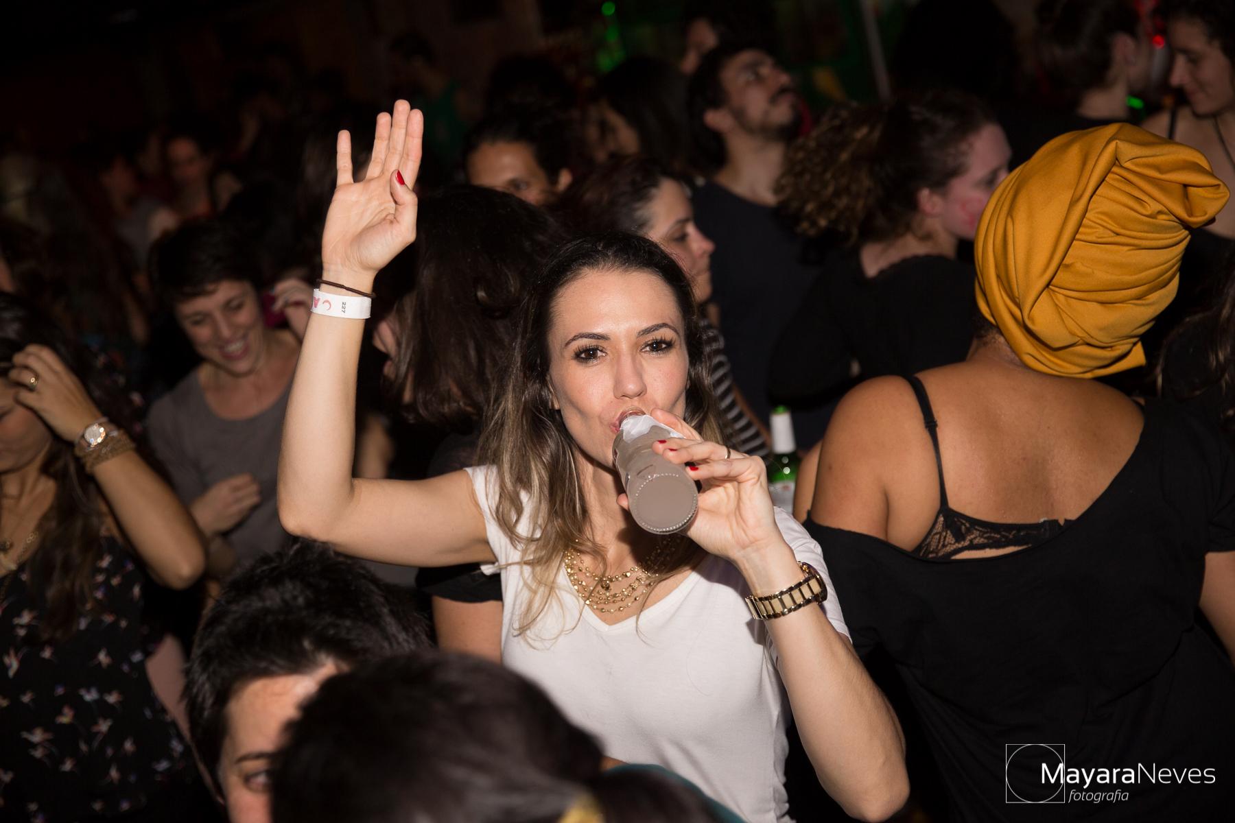 I Artemis Fest 01.06.2016 - Foto Mayara Neves (55)