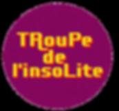 insolitelogo2018.png
