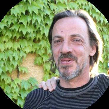 Jérôme Woytazik