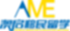 AMES logo定稿.png