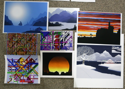 color_art_painting_print_scenery