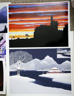 scenery_art_color_print_painting