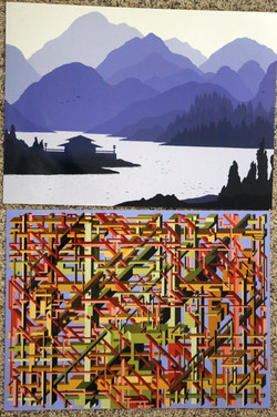 print_painting_color_art