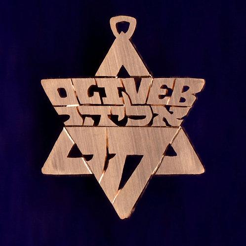 MGD 37B