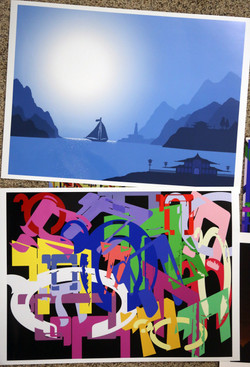 color-print_art_painting