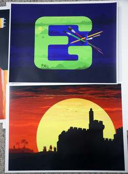 art_color_print_painting