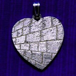 hebrew_heart_necklace_silver_pendant