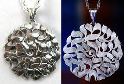 shema_silver_necklace_pendant