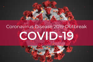 A Message to our clients regarding the COVID-19 Virus
